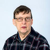 Kalle Pirnes