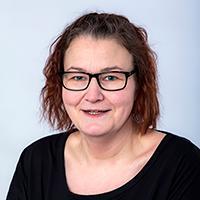 Ulla Ruuska